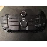 Raadiopaneel Opel Insignia 2010 13321292